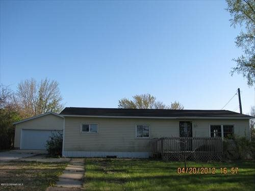 Comcity Rochester Mls Property Type Manufactured Home