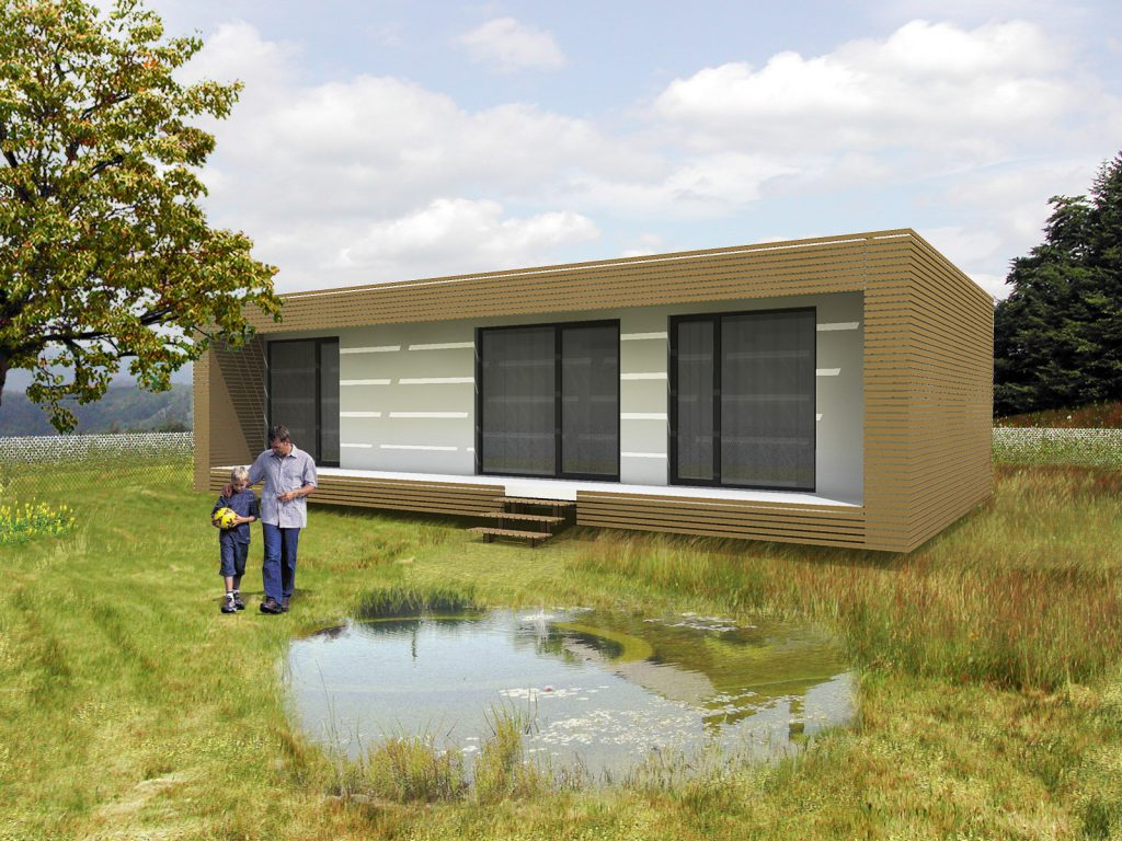 Comely Small Prefab Home Manufacturers For And House Cool Homes