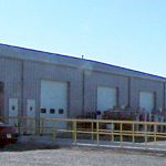 Commercial Office And Warehouse Space For Oklahoma Businesses