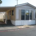 Commodore Paramount Mobile Home For Sale Gallery Homes