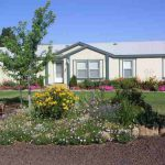 Common Questions Regarding Credit When Purchasing Manufactured Home