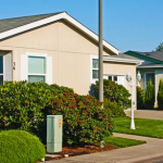 Community Breaks Record For Per Homesite Daily Business News