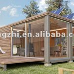 Competitive Price And Best Quality Modular Home View Homes