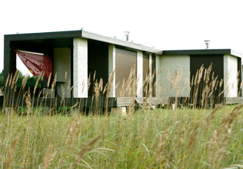 Container Homes Los Angeles Mobile Ideas