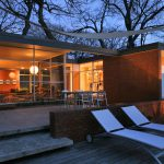 Contemporary Modular Homes Midwest Comely