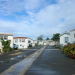 Continental Manufactured Home Community Located The Coastal