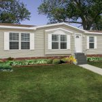 Corners Summerville Manufactured And Modular Home Sales Center