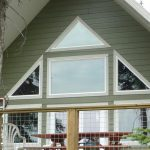 Cottage Line Represents The Most Popular And Cost Effective