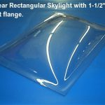 Cover Skylights For Hurricanes Sun Vista Skylight Phoenix