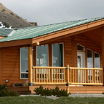 Craftsman Homes Manufactured Modular Mobile