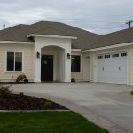 Creekstone Kennewick Washington Homes Flickr Sharing