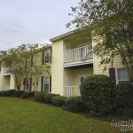Creekwood North Apartments Gulfport Trulia