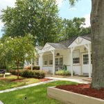 Crystal Springs Estates Jacksonville Florida Mobile Homes For Sale