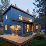 Custom Built Modular Homes Home Floor Plans