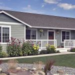 Custom Home Builder Yakima Washington Reality Homes Inc
