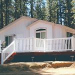 Custom Homes Statewide Modular And Manufactured Grass Valley
