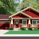Custom Modular Homes Asheville And North Carolina