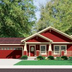 Custom Modular Homes Asheville And Western