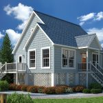 Custom Modular Homes Brick Njcustom