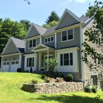 Custom Modular Homes Massachusetts Dreamline