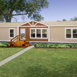 Customize Your Modular Home Manufactured You Can Also Tour The