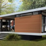 Dealing Prefab Home Pricesmobile Homes Ideas Mobile