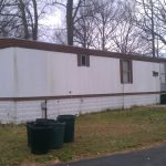 December Drive Cheap Mobile Homes For Sale Virginia