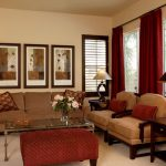 Decorating Ideas For Mobile Home Living Rooms Decoration
