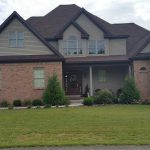 Deer Creek Lane Buckhannon For Sale Trulia