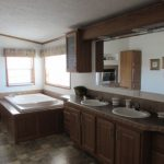 Deer Creek Single Wide Manufactured Homes Dave Quality