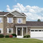 Description Standards Features Options Contact About This Home