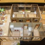 Design For Interior House Max Model All Furniture Buy