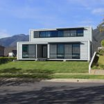 Design Modular Homes Canada Uncategorized Home Suggestion