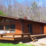 Design Your Own Home Manufactured Modular And Mobile Plans
