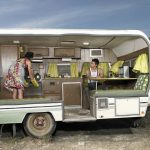 Design Your Own Mobile Home Plans