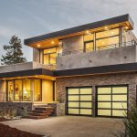 Designed Toby Long Clever Homes The Square Foot House