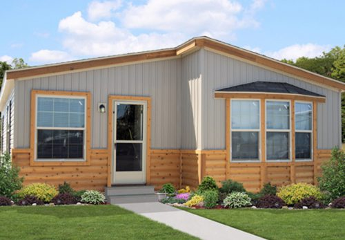 Designs Comments Off Manufactured Homes Builders Indiana