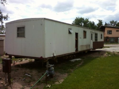 Detroit Michigan Craigslist Free Mobile Home Rochester Hills