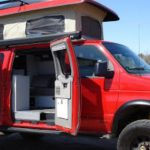 Diesel Camper Mobile Home Pinterest Campers And Html