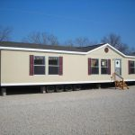 Difference Between Manufactured Homes Mobile