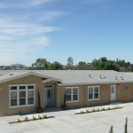 Difference Between Prefab Manufactured Home Easy Living Homes