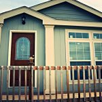 Difference Manufactured Home Modular And