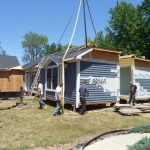 Different Methods Used Modular Home Construction Legendary Homes