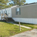 Dilears Mobile Home Greenville Architecture Modular Homes