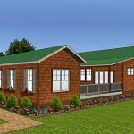 Disovery Park Timberland Custom Quality Modular Homes Serving