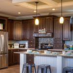 Diy For Your Modular Home Easy Improvements Inspire You