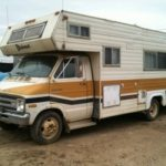 Dodge Diplomat Motorhome For Sale Fort Mcmurray Alberta Ads