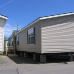 Double Wide For Sale Best Offer