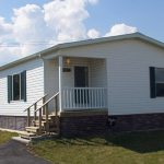 Double Wide Mobile Homes Blue Hole Georgetown Texas Single