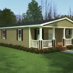 Double Wide Mobile Homes Factory Expo Home Center